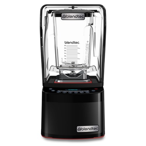 BLENDTEC PROFESSİONAL 800