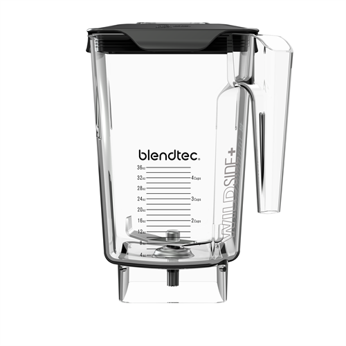 BLENDTEC WİLDSİDE+ HAZNE